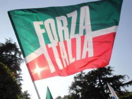 """Trani – Guadagnolo Amet, Forza Italia: """"riconferma dovuta dell'aAmministrazione per quelle assunzioni natalizie"""""""