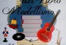 Trani – Domenica 19 marzo Fiera del libro, modellismo e strumenti musicali