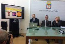Bari – Ricercatori pugliesi scoprono 5 particelle subnucleari più longeve
