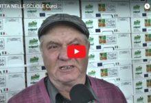 Bisceglie – Frutta nelle scuole: alla OP  'ARCA FRUIT' la distribuzione di frutta per 200.000 alunni di 5 regioni italiane
