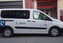 Andria – Sabato benedizione furgone per Casa Accoglienza