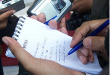 Ordine giornalisti: eletti consiglieri pubblicisti