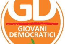 Andria – Giovani democratici, condoglianze prof. Michele Palumbo