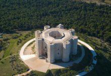 Trani – Nova Apulia: selezioni guide turistiche