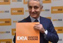 Andria – Nasce un nuovo partito politico:  IDEA (Identità e Azione – Popolo e Libertà)