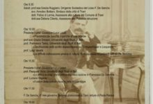 Trani – Stamattina al liceo De Sanctis la 1ª Giornata di Studi Desanctisiani