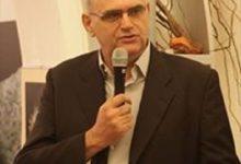 Andria – Esequie Michele Palmbo: pensiero del presidente dell'ordine dei giornalisti Puglia, Valentino Losito