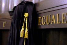 Bisceglie – Non dichiarò piscina, condannato ex pm Savasta