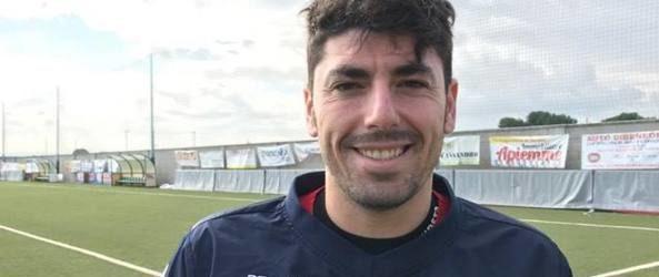 Barletta calcio – Identificato l'aggressore del portiere: un 41enne con Daspo
