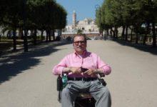 """Trani – Barriere architettoniche, Palmieri responsabile comunale per """"l'accessibilità"""""""