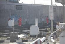 Barletta – Investito da un treno al passaggio a livello di via Andria