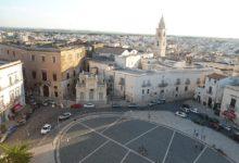 Andria – ZTL centro storico: scelte condivise e programmate con gli operatori commerciali