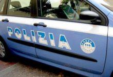 Bari – Polizia: omicidio Luisi, due arresti
