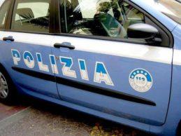 Canosa – Omicidio della gioielliera, arrestato un 21enne