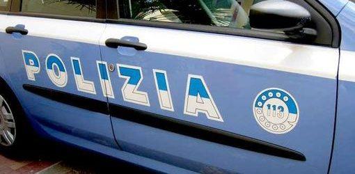 Barletta – Violano le prescrizioni di custodia cautelare: arrestati due 37enni