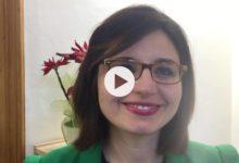 """Trani – """"Settimana del cervello"""" all'Auser, dott.ssa Porcelli: """"bilancio più che positivo"""""""