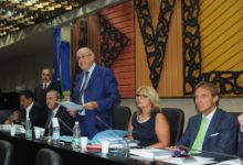 Consiglio Puglia: audizione in Senato su direttiva Bolkestein