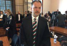 Trani – Processo rating: assolto analista Fitch perché il fatto non sussiste