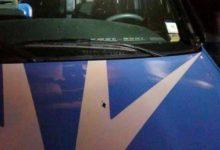 San Severo – Agguato a Polizia preparato per 2 giorni