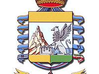 """Gdf – Arrestati amministratori Gruppo EDOM, titolare dei negozi a marchio """"Trony"""" di Roma"""