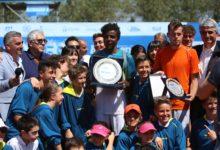 Barletta – Tennis Atp, domani la conferenza stampa