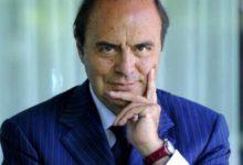 A Trani domani Bruno Vespa ospite dell'Ance Puglia
