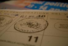 Referendum popolari del 28 maggio: voto dei residenti all'estero