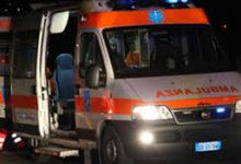 Puglia – Scontro frontale: morti tre giovani tra i 18 e 20 anni e un 60enne