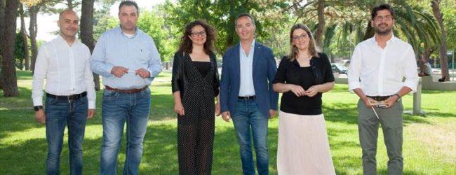"""Andria – Rifiuti, M5S Andria: """"La città dei paradossi che ha solo un'ultima chance"""""""