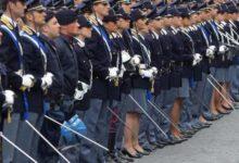 Bari – 165° Anniversario della Fondazione della Polizia: domani la celebrazione