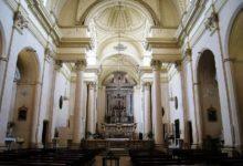 """Andria – """"Concerto di Pasqua 2017"""": martedì 11 aprile nella Chiesa di San Nicola"""