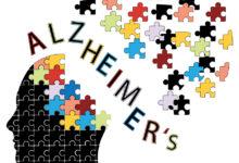 Barletta – Giovedì al castello si parlerà di Alzheimer