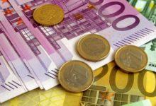 Margherita di Savoia – Definizione agevolata debiti verso il Comune: 2 maggio il termine per le istanze