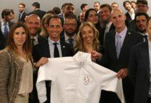 Puglia capofila della missione in Israele di 40 imprenditori di ANCE e Confindustria