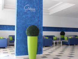 Garibaldi Hotels ricerca 50 figure: ecco quali sono e come candidarsi