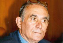 Trani – Gioventù nazionale ricorda Pinuccio Tatarella