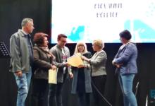 Andria – Mondo giovanile e senso della vita: l'assemblea degli studenti ITIS