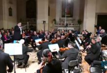 Andria – Concerto di Pasqua al San Nicola di Myra con il maestro Michele Lorusso
