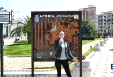 INCHIESTA – Andria, la città delle grandi opere… incompiute