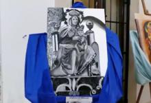 """Andria – 580° Fiera d'Aprile: """"Il Culto delle Madonne"""" esposizione a cura della Scuola """"P. Cafaro"""""""