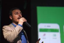 È di Trani uno degli inventori di Paladin, l'app per la sharing economy