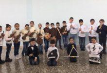 """Trani – Scuola Petronelli: concorso nazionale """"Scrivere il teatro""""  MIUR"""