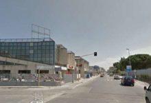 Andria – Un capannone per i servizi Asl? La cittadinanza non ne sa nulla