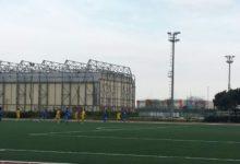 Bisceglie – Unione Calcio: è salvezza, vittoria di misura contro l'Otranto