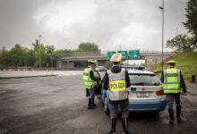 """Puglia – """"Vacanze sicure"""" con pneumatici sotto controllo"""