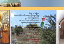 """Andria – Riconoscimento a Sabino Di Tommaso ideatore e curatore  del sito """"andriarte"""""""
