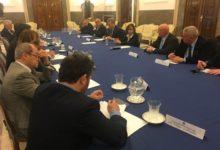 Rapporto sulle Agromafie: BAT al 18° posto per contraffazione del made in Italy