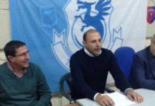 Calcio – La  Vigor Trani perde la salvezza diretta a Galatina: parla Altieri