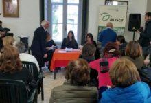 """Trani – AuseRosa, concorsopoesia: vince """"Il sogno perduto"""" di Francesca Avveniente"""