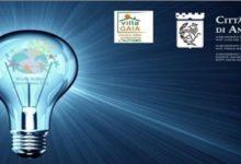 Andria – Domani Giornata della consapevolezza dell'autismo. Il programma